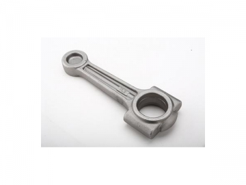 Connecting Rod Engine Forgings