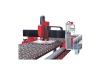 CNC Drilling and Cutting Machine