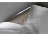 FPE100 Single Sided Aluminum Fabric
