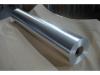 FG710P Foil Fiberglass Cloth Laminate