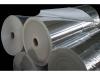FG1808P Aluminum Fiberglass Fabric Laminate