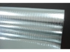 RAC60B D/S Radiant Barrier Foil Reflective Insulation