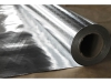 RAM60A Double Sided Reflective Foil Insulation