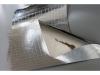RAM60B D/S Reflective Aluminum Insulation
