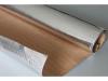 FKSV50BC Heat Sealing Aluminum Facing