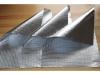 FSV185B Premium Heat Sealing Foil Facing