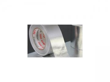 Fiberglass Cloth Foil Laminated Tape