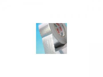 Composite Aluminum Foil Tape