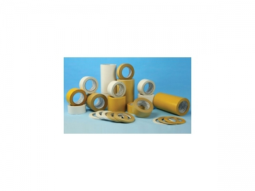 Universal Double Sided Tape, VX Series