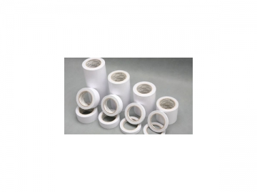 Heavy Duty Heat Resistant Tape, VP Series