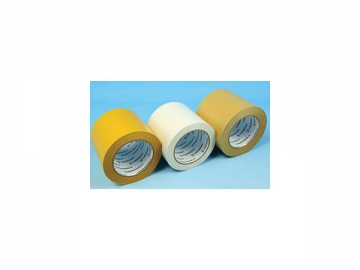 Universal Double Sided Tape, H Series