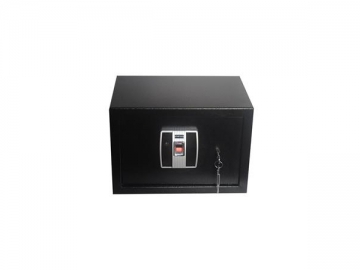 CB Biometric Fingerprint Security Safe