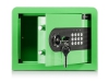 AT Electronic Steel Safe