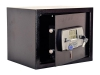 LEK LD Electronic Digital Safe