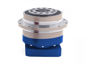 PAD Flange Mount Speed Reducer