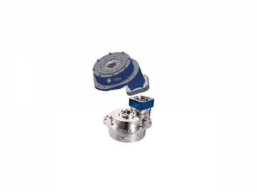 FHD-C Industrial Robot Joint Speed Reducer