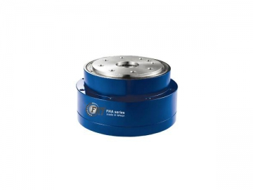 FHA-E Industrial Robot Joint Speed Reducer