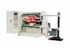 Automatic High Speed Slitting Machine DNFQ1300