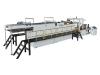 Computerized Sheet Cutting Machine HQD-1100CS-3