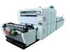 Aluminum Foil Metalizing Machine (Washing Machine)