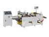 QD-300 High-speed Shrink Label Cutting Machine