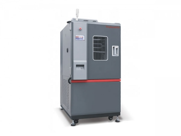 NTH Temperature Humidity Test Chamber