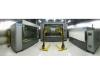 Car VOC Testing and Analysis System  (Volatile Organic Compound and Odor Testing)
