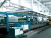 Flat Screen Printing Machine <span>(DH Series Textile Printing Machine)</span>