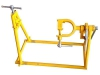 Wire Rope Sling Maker