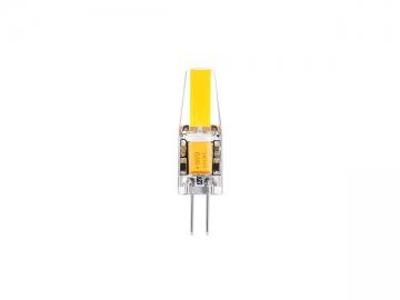 G4 LED Light Bulb (Bi-Pin LED, COB LED Module)