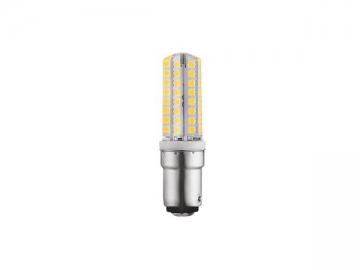 B15 LED Bulb, SMD LED Module, 2835 LED