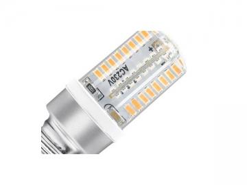 E12 Corn LED Bulb, 2835 LED Light, SMD LED Module