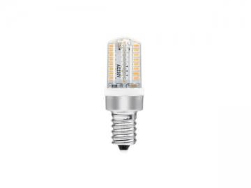 E12 Corn LED Bulb, 3014 LED Light, SMD LED Module