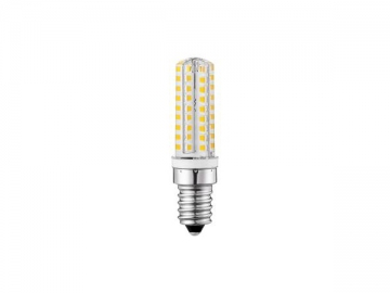 Corn LED Light, E14 LED Bulb, 2835 SMD LED