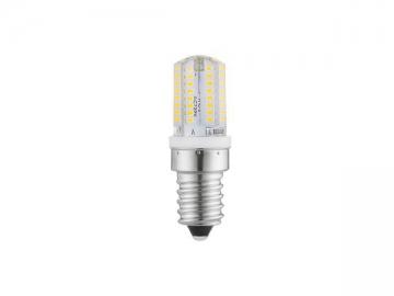 Corn LED Light, E14 LED Bulb, 3014 SMD LED