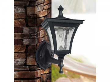 Outdoor Wall Mount LED Light, ST4212W LED Light