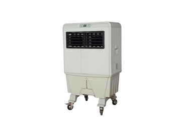 CY-11CM Portable Evaporative Air Cooler