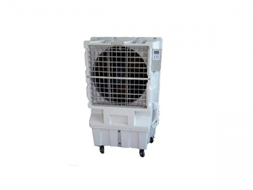 CY-12000 Portable Evaporative Air Cooler