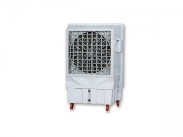 CY-18000 Portable Evaporative Air Cooler