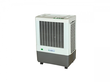 CY-3600 Portable Evaporative Air Cooler