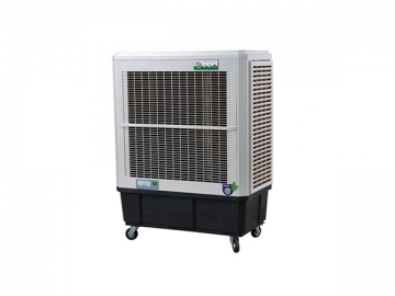 CY-20000 Portable Evaporative Air Cooler