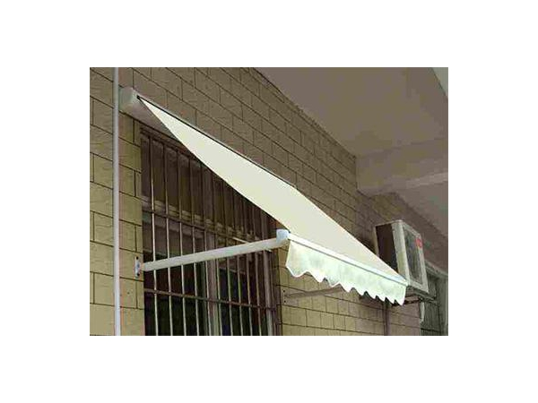 Retractable Awnings | Professional Awning Supplier