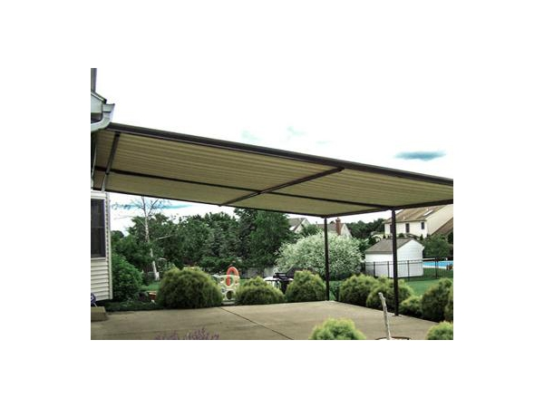 Retractable Awnings   Professional Awning Supplier