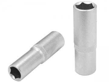 1/2 Inch Dr. 6PT Deep Socket