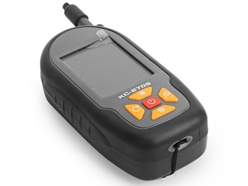 Mini Video Inspection Camera