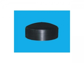 Butt Fusion Fittings, HDPE Water Pipe Fittings