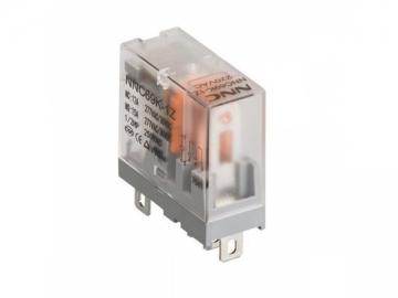 NNC69K-1Z Mini Electromagnetic Relay