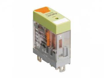 NNC69KTL-1Z Mini Electromagnetic Relay
