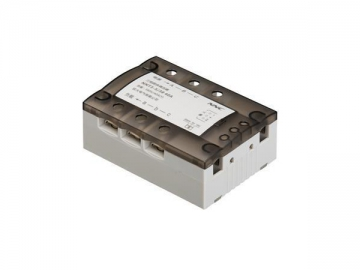 NNT3-5/38 25A-125A Solid State Voltage Regulator