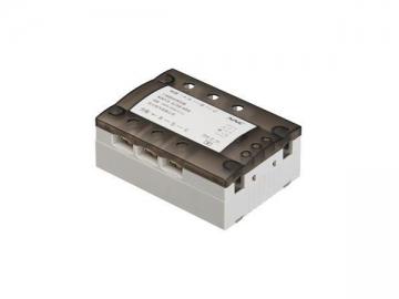 NNT3-3/38 25A-125A Solid State Voltage Regulator